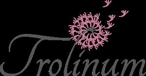 Trolinum-Logo