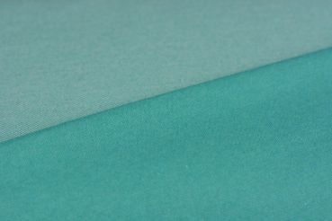 Jacquard recycled mint