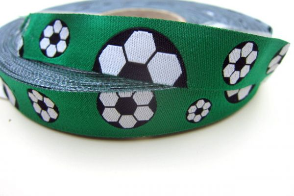 Webband Sporty Dots